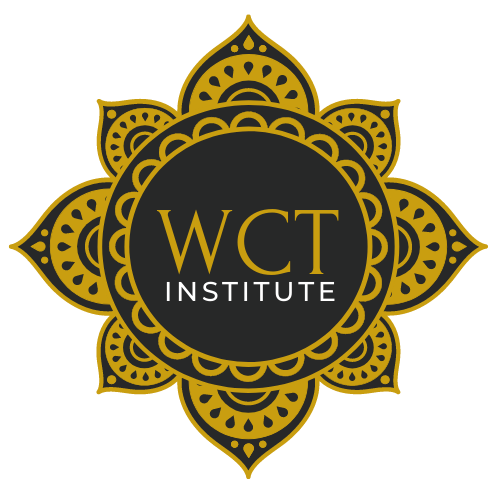 The West Coast Tantra Institute