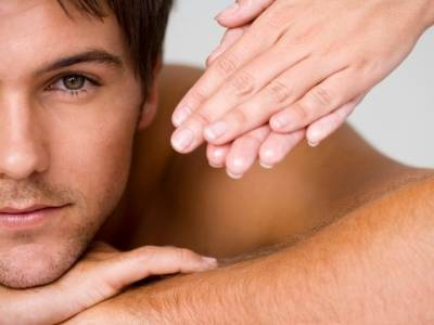 Looking for a Great Massage? Read this!!